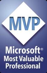 Microsoft-MVP