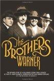 warner-brothers