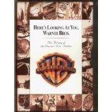 warner-dvd-heres-looking